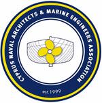 CYNAMEA Logo