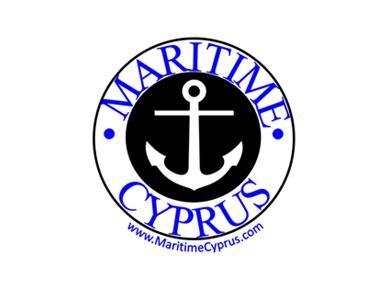 WWW MARITIME CYPRUS NEW LOGO (L)
