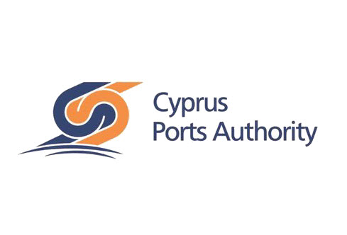 cyprus_ports_authority_logo