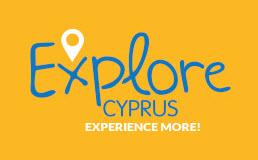 ExploreCyprus-logo