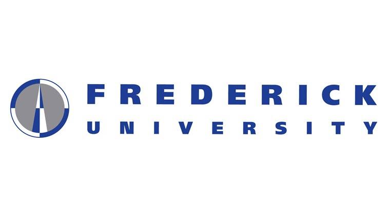 Frederick-University-logo_01