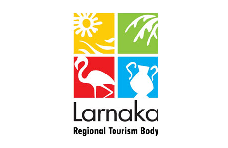 Larnaka Tourism Body Corporate Logo1