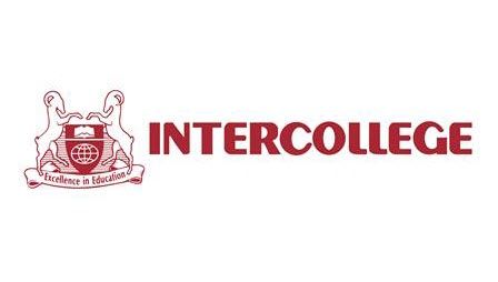 intercollage